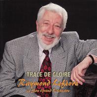 Trace_de_gloire2
