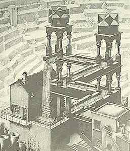 Escher_taki