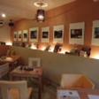Cafe_vita2