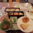 Cafe_vita3